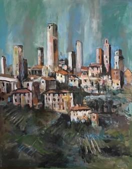San Gimignano (1).jpg