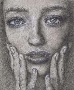 Portrait 7 Robyn McIntyr.JPG