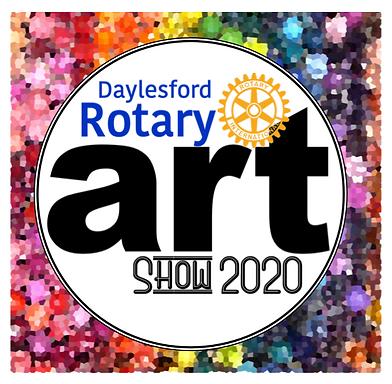 2020 Art Show Logo.png