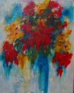 Primmer_Marg_Blue Vase_still life_123.jp
