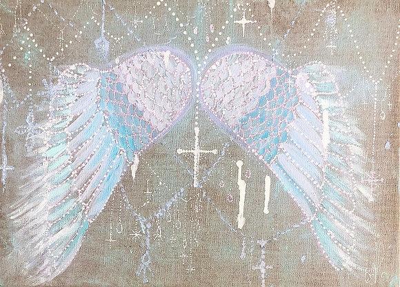 Angel Whispers 2