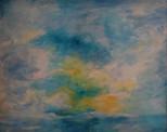 Primmer_Marg_Cloudy Sky_land_122.jpg