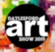 Artshow Logo 2019.png