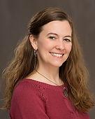 Betsy McCanse C.N.M.