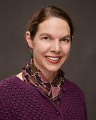 Amy Hartman FNP-C, C.N.M.