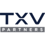 TXV Partners