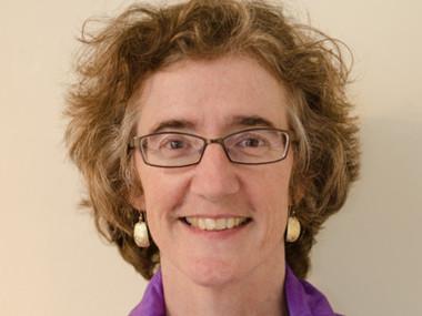Patty Nolan