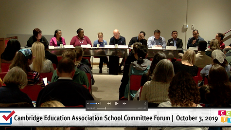 CEA Forum Scree Shot.png