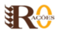 Logo RO2.jpg