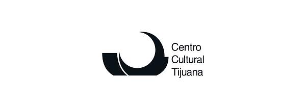 Logo CECUT.png