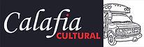 LOGO CALAFIA CULTURAL 1.jpg