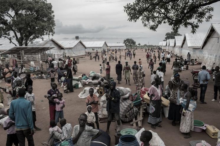 uganda22_edited.jpg
