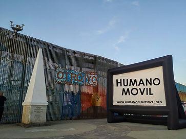 humano movil 172390289_2110337442604260_