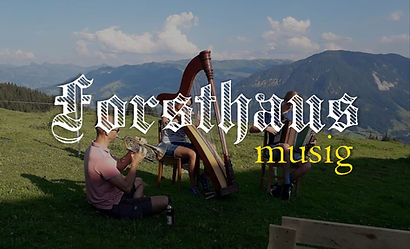 Forsthaus Musig