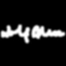 WA Logo.png
