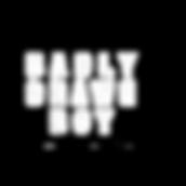 BDB Logo2.png