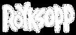 RYXP Med Res Logo.png
