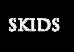 Skids TP.png