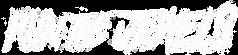 RTJ White Logo.png
