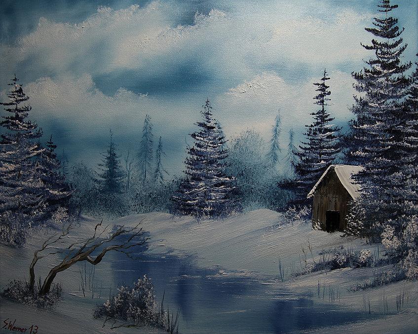 winter-am-fluss-288940af-e841-4808-b7e9-
