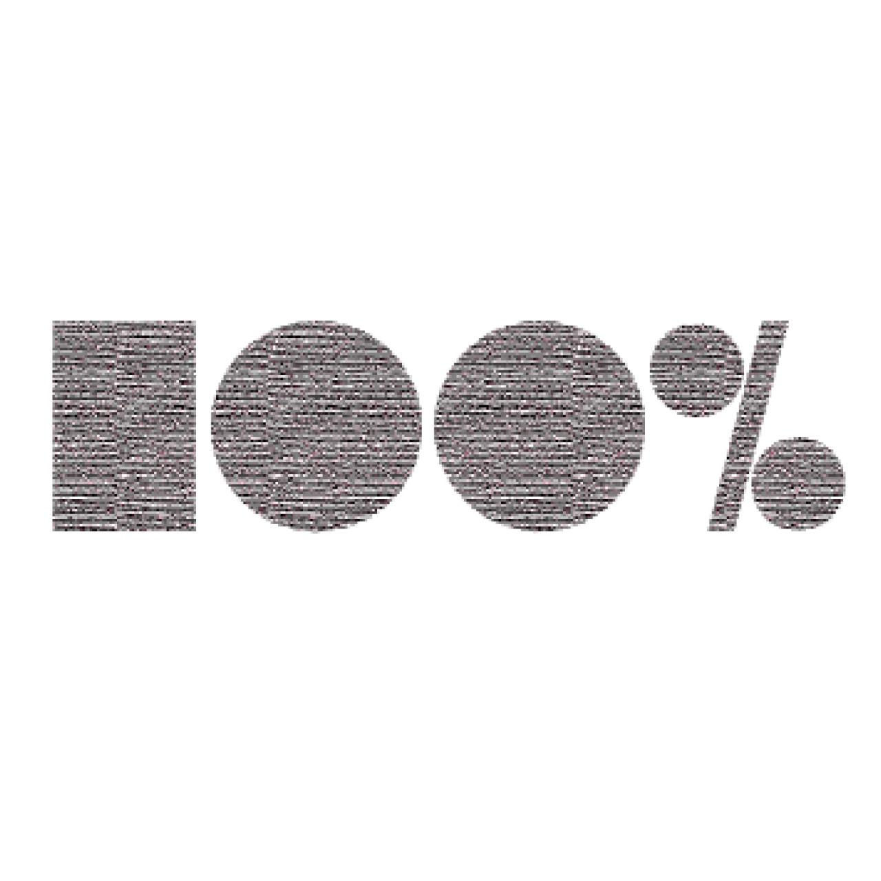 (c) 100-percent.co.uk