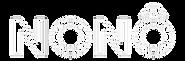 Nono Logo New.png
