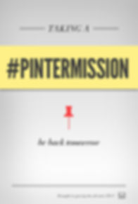 5_taking_a_pintermission.jpg