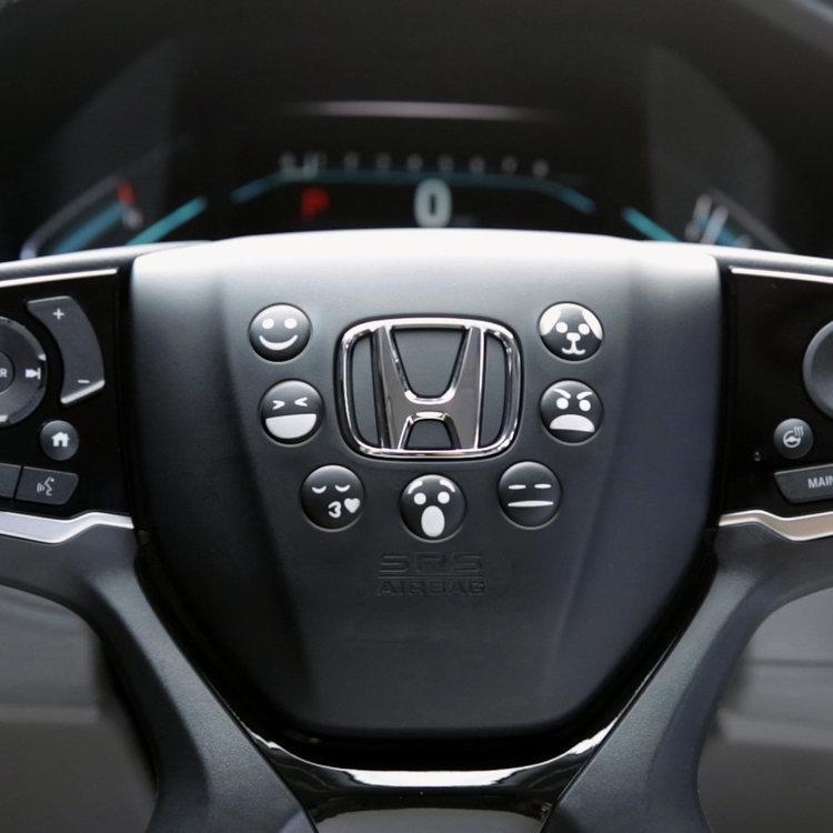 Honda+Horn+Emojis.jpg