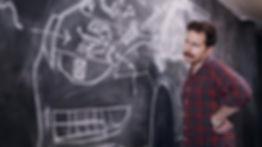 chalk wall.jpg