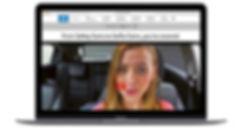 hr-vwebsite.jpg