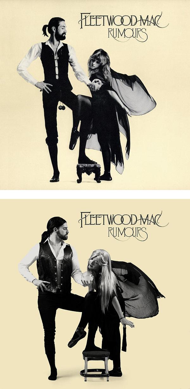 FleetwoodMac_PR_Comp.jpg