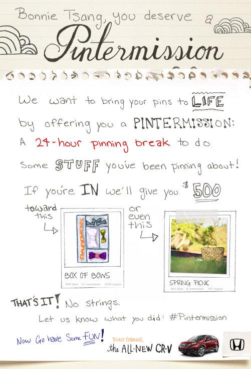 2_bonnie-tsang.jpg