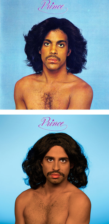 Prince_PR_Comp.jpg