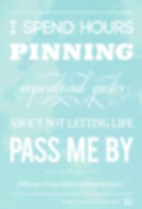 2_Hours_Pinning.jpg