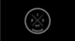 fit kit logo.png