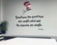 Dr.Seuss.jpg