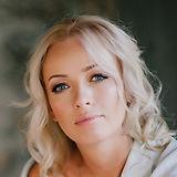 Елена Таткина, Соучредитель НСП
