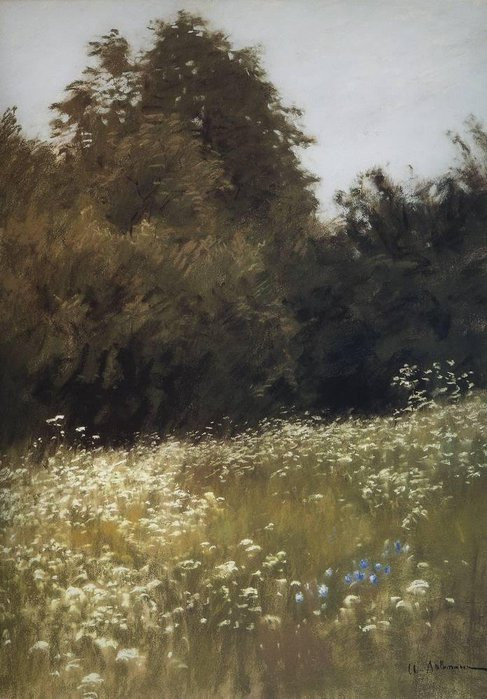 Levitan_Meadow at the edge of the forest.jpg