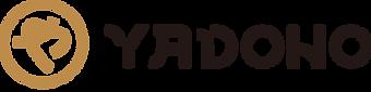 YADONO.png