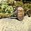 Thumbnail: Landscape Jasper Cuff Bracelet