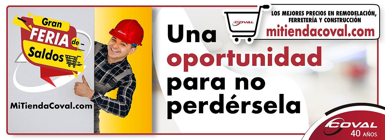 Feriadesaldosbanner_Mesa de trabajo 1.jpg