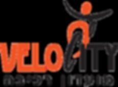 לוגו רקע שקוףvelocity.png