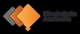 Blockchain-Australia-Inline-COLOUR-1.png