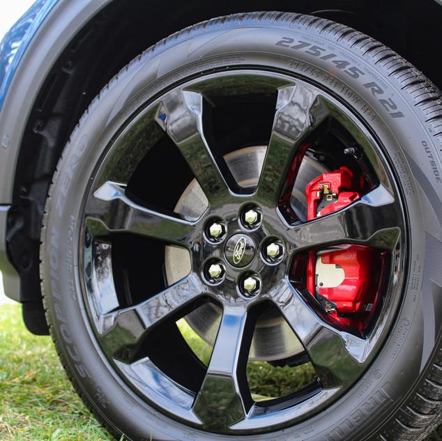 Wheel_Coats.jpg