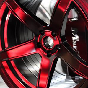 Wheel_Ceramic