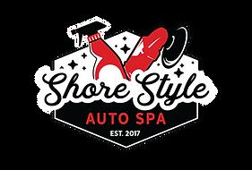 ShoreStyleAutoSpa3.png