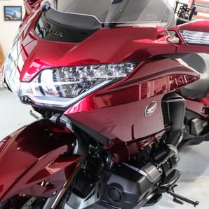 Motorcycle_ceramic