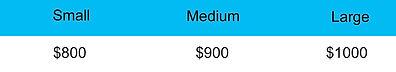gtech_price.jpg