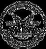 439-4392842_shine-supply-circle-logo-01-