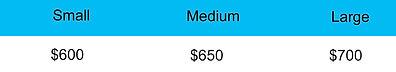 beadlock_price.jpg